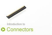 Introduction to Connectors