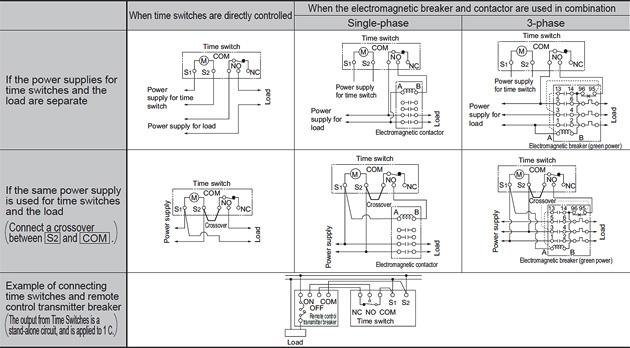 panasonic cq cp134u wiring diagram panasonic cq cp134au