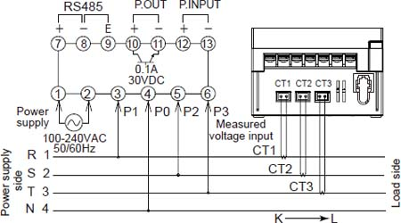 viair wiring diagram images viair wiring diagram nilzanet switch wiring harness diagram diagrams darren crisswiringcar