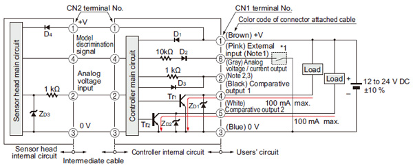 Dpc wiring diagram dc wiring diagram software wiring diagrams head separated dual display digital pressure sensor for gas dph dc wiring diagram for cheapraybanclubmaster Gallery
