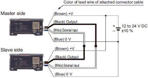 pic17 fiber sensor fx 100 ge unik 5000 wiring diagram at aneh.co