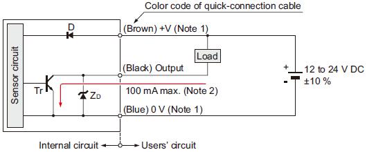 Diagram  Toyota Tamaraw Fx Wiring Diagram Full Version Hd