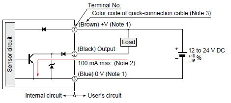 on verion fios wiring diagram