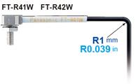 FT-R41W FT-R42W