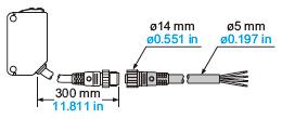 CN-22-C2, CN-22-C5, CN-24-C2, CN-24-C5