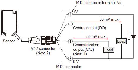 Pin M Connector Wiring Diagram Io on phoenix connector wiring diagram, 4 pin connector wiring diagram, m12 sensor cables diagram, din connector pinout diagram, deutsch connector wiring diagram, 6 pin connector wiring diagram, fanuc alpha series encoder diagram, obd2 connector wiring diagram, db9 connector wiring diagram, 7 wire connector wiring diagram, 9 pin connector wiring diagram, 8 pin connector wiring diagram, m12 connectors 7 pin,