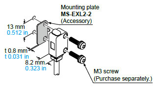 MS-EXL2-2