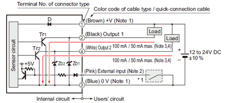 24vdc Photocell Wiring Diagram | Wiring Diagram on 3 wire pump wiring diagram, 3 wire proximity sensor wiring diagram, 3 wire transformer wiring diagram, 3 wire fan wiring diagram, 3 wire capacitor wiring diagram, 3 wire thermostat wiring diagram, 3 wire toggle switch wiring diagram,