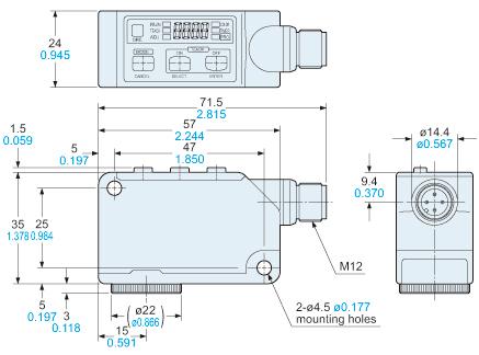 LX-101-Z LX-101-PZ