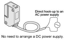 Multi-voltage
