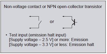 Brilliant Robust Photoelectric Sensor Rx I O Circuit And Wiring Diagrams Wiring Digital Resources Anistprontobusorg