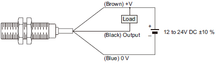 3 Wire Sensor Diagram | Wiring Diagram  Diagram Wire Proximity Wiring on 4 wire electrical wiring, 4 wire arduino diagram, 4 wire solenoid, 4 wire circuit, 4 wire cable, 4 wire generator, 4 wire fan diagram, 4 wire plug, 4 wire compressor, 4 wire furnace diagram, 4 wire headlight, 4 wire alternator, 4 wire relay, 4 wire regulator, 4 wire trailer diagram, 4 wire switch diagram, 4 wire parts, 4 wire transformer, 4-way circuit diagram, 4 wire coil,