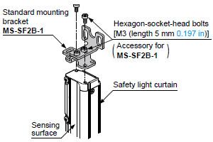 MS-SF2B-1