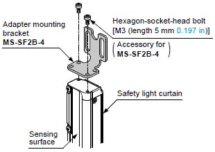 MS-SF2B-5
