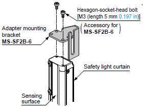 MS-SF2B-4