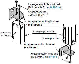 MS-SF2B-6