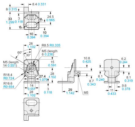 MS-SFB-1-T