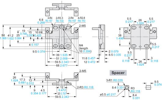 MS-SFB-3 [Ana gövde]