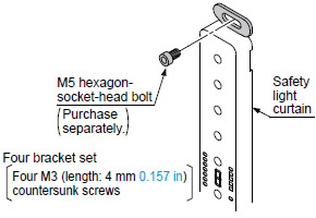 MS-SFC-1