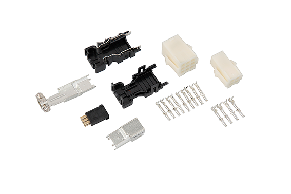 Connector Kit