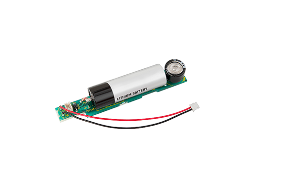Battery for Absolute Encoder