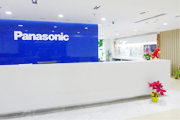 Panasonic Industrial Devices Sales Company of America