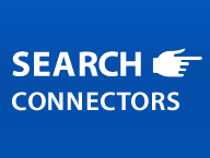 SEARCH CONNECTORS