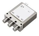 RD Coaxial Switches