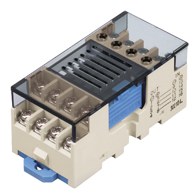 AY32002 | RT-3 UNIT RELAY 4-POINT TERMINAL | Automation