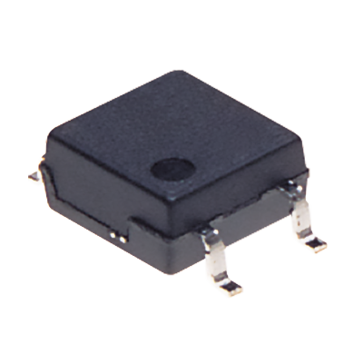 APV1121S | Photovoltaic MOSFET Driver | Automation Controls