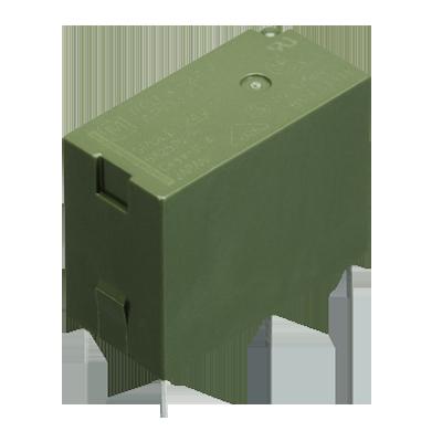 PQ1a-3V
