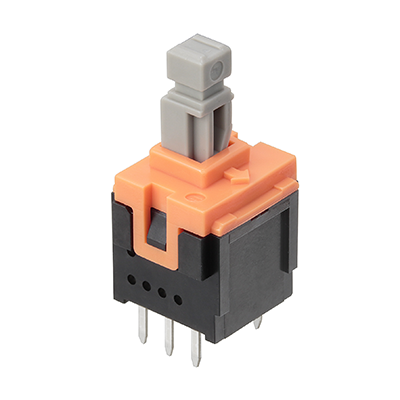 ESB30 Push Switches