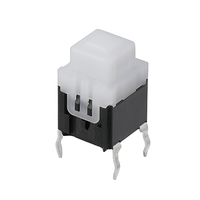 ESE20C/20D Momentary Push Switches