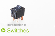 Introduction to Switches