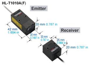 HL-T1010A(F)