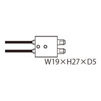 FD-H18-L31