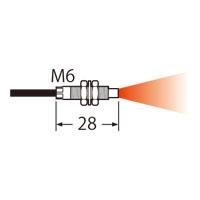 FD-H20-M1