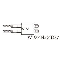 FD-H30-L32V-S