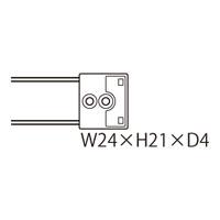FD-L21W