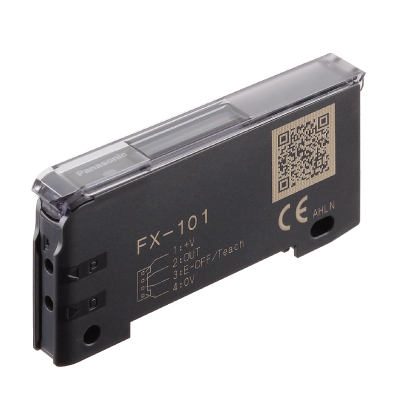 FX-102-Z