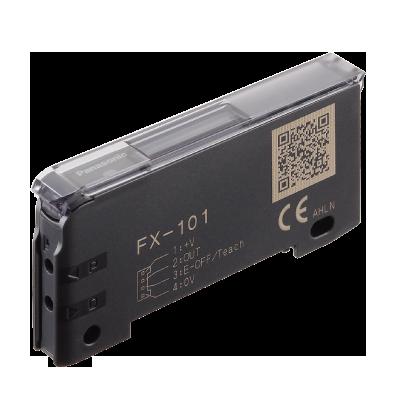 FX-102P