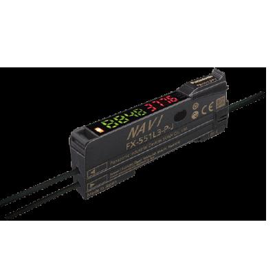 FX-551L3-P-C2