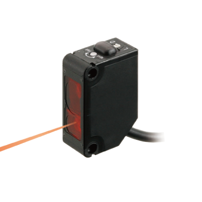 Compact Photoelectric Sensor CX-440 Ver.2