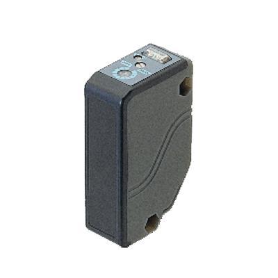Eq 34 Pn J Adjustable Range Reflective Photoelectric