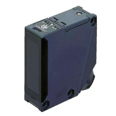 EQ-502