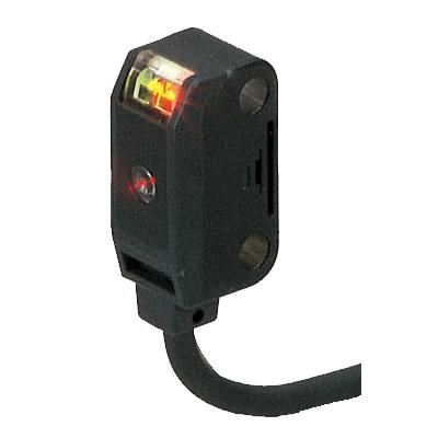 Ex 23 Ultra Compact Photoelectric Sensor Ex 20 Ver 2
