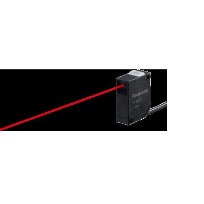 Ls H201 C5 Amplifier Separated Type Digital Laser Sensor