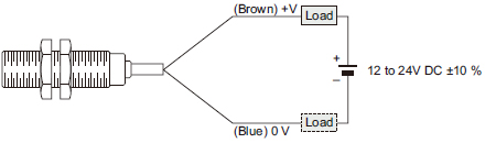 GXM SERIES IO Circuit and    Wiring    diagrams   Automation