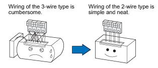 Azaltılmış kablolama işlemi