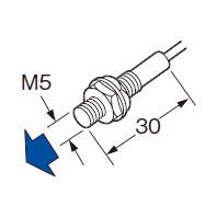 GX-5M-R
